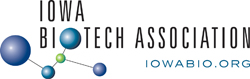 Iowa Biotechnology Association