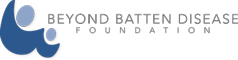 Beyond Batten Disease Foundation: Join us in our mission to find a cure.