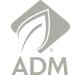 Archer Daniels Midland Animal Health/Food Specialties
