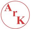 ARKO Labs, Ltd.