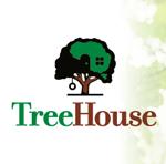 TreeHouse Foods, Inc.