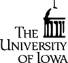 University of Iowa, Division of Pharmaceutical Services